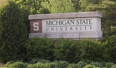 MSU bans whiteboards after racist bullying incident in dorms