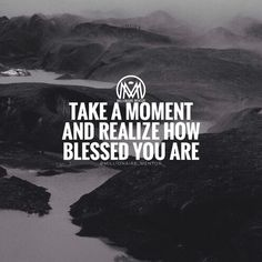 Take a moment and *double tap* this post and TAG a friend if you are #blessed #thankful #millionairementor