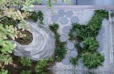 Multitiered Crystal Gardens — Work — Paula Hayes