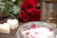 #Salz für Gesundheit und Schönheit. http://www.wellspa-portal.de/aufatmen-mit-salz/