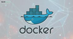 Docker is a tool which is designed helps in an easier way to create, arrange, and run the application by using containers. Machine Learning Basics, Spring Hibernate, Mail Writing, Spring Framework, System Administrator, Data Structures, Writing Skills, Big Data, Container