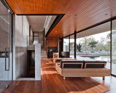 KA House,© Ketsiree Wongwan