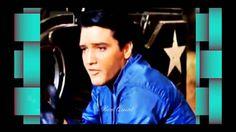 You'll Be Gone   Elvis Presley
