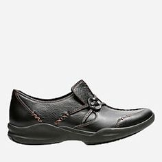 9c4ae8a406f 17 Best Shoes images | Clark shoes, Clarks, Dark brown leather