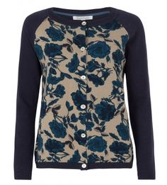 Browse well-known brands at competitive prices on our online store. Winter Warmers, Blue Velvet, Textiles, Blouse, Sweaters, Shopping, Tops, Women, Fashion