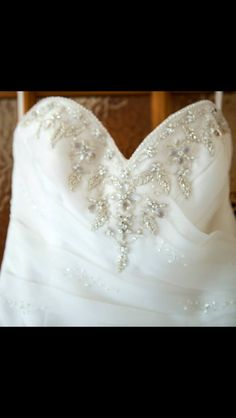 explore reuse wedding dresses