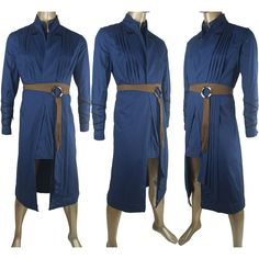 Doctor Strange costume - Google Search