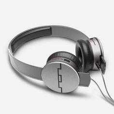 Sol headphones