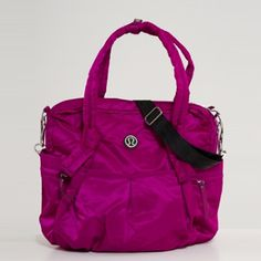 """Possible new """"casual"""" bag"""