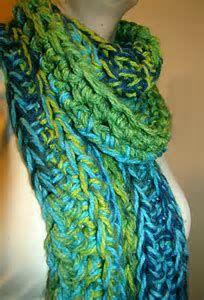 Image result for crochet scarves