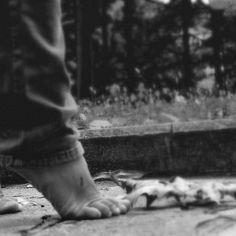 È solo un pensierino, ma... Non pentirti mai di qualcosa che hai fatto se quando l'hai fatto eri felice.  #adhocband #enjoy #live #music #rock #convinzione #felicità #pensierimattutini #amici #Padova #Verona #Vicenza #Venezia #Treviso