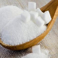 No doubt, when we think about sugar, then the first thing comes in everyone's mind is its sweet flavor or so, many delicious recipes, which are made by this. It is one of the most popular ingredients on this planet. On the off-chance, you may think that it is only to add flavor to your dish, then you are absolutely wrong because it performs countless functions which are even beyond your expectations. These are widely used in various food, cosmetic, dental, industries and many other sectors.