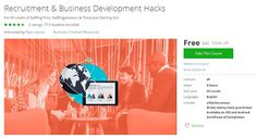 Coupon udemy barefoot wines co founders 3 ways to cut costs in couon udemy recruitment business development hacks 100 off course discounts malvernweather Image collections