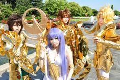Best Cosplay, Awesome Cosplay, Halloween, Cosplay Costumes, Past, Anime, Saints, Princess Zelda, Comics
