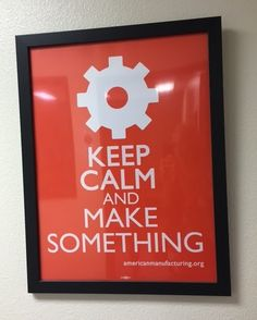 Maker Education for All Ages