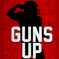 Texas Tech Red Raiders, Graduation, Guns, Weapons Guns, Moving On, Revolvers, Weapons, Rifles, College Graduation