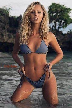 Hot Bikini, Bikini Swimwear, Bikini Girls, Bikini Set, Bikini Beach, Surf Girls, Beach Girls, Sexy Hot Girls, Sweet Girls