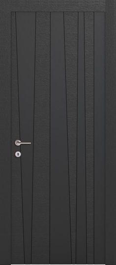 Двери Academy Scandi