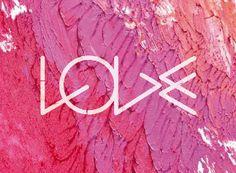 "Ilustración ""Love"" para RiffofGloria."