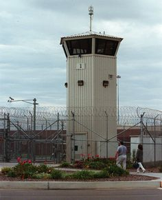 California prisons discovered to have sterilized inmates under pressure to save on future welfare payouts. Well, we're pro-choice when it comes to parasites, yes? Why don't they just kill them and be done with it? Internal Audit, Power To The People, Us History, Social Justice, Prison, Things To Come, United States, California, Towers