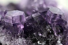 Amesite,  Mg2Al(SiAl)O5(OH)4, Russia
