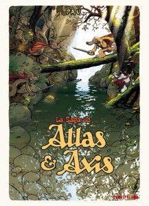http://sbamcomics.it/blog/2015/12/23/atlas-e-axis/