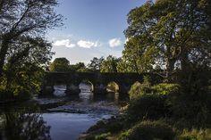 abington bridge (Explore)