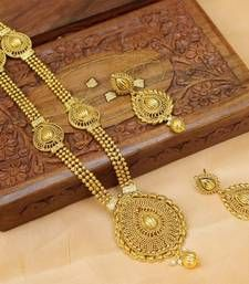 Pin by Sandy kare on South Indian Jewellery Pinterest South