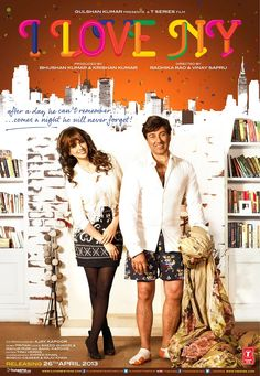 Sunny Deol Upcoming Movie I Love New Year And Vinay Sapru Starring Kangana Ranaut In Lead Roles York Is An Indian Film Directed By