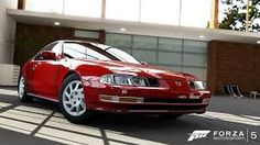 Image result for honda prelude generations