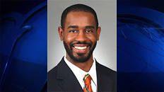 Federal prosecutor found dead in water on Hollywood beach | Miami Herald