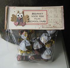 http://boukjesblog.blogspot.nl/2016/05/bedankt-voor-een-fijn-schooljaar.html