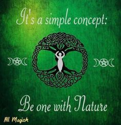 Simple Witch - Pinned by The Mystic's Emporium on Etsy