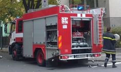 Пожар изпепели къща в Дълбок извор, отново изгорели и 100 бали сено - See more at: http://plovdiv.topnovini.bg/node/553567#sthash.mcMZgXeZ.dpuf