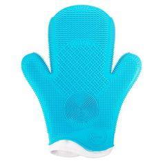 Nieuw item op mijn blog: Blogs op verzoek | #1 Schoonmaken van make up kwasten | #brushglove http://wp.me/p6cQke-12t