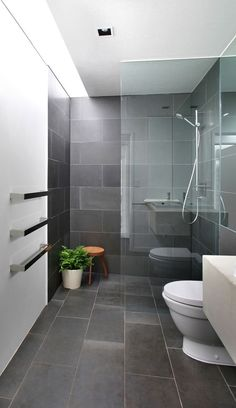 Bathroom Layout, Bathroom Wall Decor, Bathroom Colors, Modern Bathroom Design, Bathroom Interior Design, Bathroom Ideas, Bathroom Organization, Bathroom Cabinets, Bathroom Storage