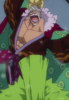 Roronoa Zoro, Joker, Anime, Fictional Characters, Art, Art Background, Jokers, The Joker, Anime Shows