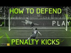 "http://www.fifa-planet.com/fifa-17-tips-and-tricks/fifa-16-how-to-save-all-penalty-kicks-tutorial-how-to-defend-penalties-pks-tips-tricks-2/ - FIFA 16 HOW TO SAVE ALL PENALTY KICKS TUTORIAL / HOW TO DEFEND PENALTIES (PKs) - TIPS & TRICKS  FIFA 16 TUTORIAL Learn how to defend all penalty kicks techniques in FIFA 16 — Best Method Tips & Tricks ►Buy cheap & safe coins here http://www.fifacoin.com/?aff=22907 5% Discount Code ""Ovvy"" ►Cheap Games &#"