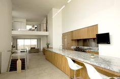 #modern #contemporary #design #architecture #home #house #interior