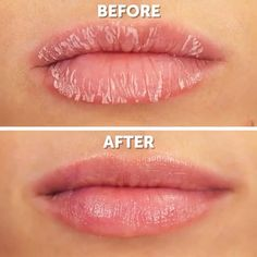 Ultra Ideas For Beauty Of Your lips – Beauty Care Ideas Beauty Care, Beauty Skin, Health And Beauty, Diy Beauty, Homemade Beauty, Beauty Ideas, Beauty Video Ideas, Genius Makeup Hacks, Makeup Tips