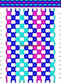 Normal Pattern #3097 added by missyuki