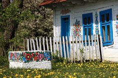 Image result for russian folk houses