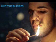 Drake ft. Jay-Z - Light Up (CDQ, No Tags) Check more at http://buytypebeat.com/drake-ft-jay-z-light-up-cdq-no-tags/