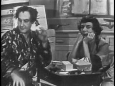 Sid Caesar, Midnight Snacks, Old Tv Shows, Prime Time, Che Guevara, Old Things, Funny, Sketch, Sketch Drawing
