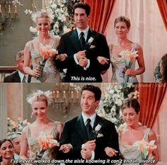 60 ideas funny friends tv show laughing Friends Tv Show, Friends Funny Moments, Friends Scenes, Funny Friend Memes, Friends Cast, Friends Episodes, Ross Friends, I Love My Friends, Ross Geller