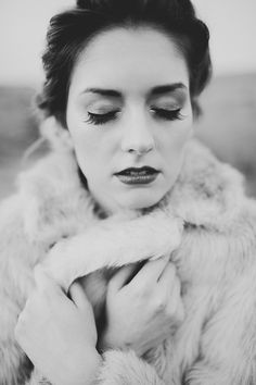 Olivia-Lookbook-25.jpg