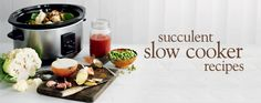 Succulent slow cooker recipes Feeling Hungry, Slimming World Recipes, Slow Cooker Recipes, Crockpot, Lose Weight, Healthy Recipes, Slow Cooker, Healthy Eating Recipes, Healthy Food Recipes