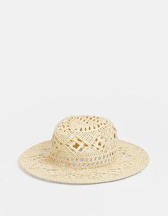 8fdddde0 Las 7 mejores imágenes de Sombreros panama Fernandez y Roche en 2016 ...