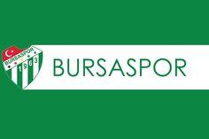 Bursaspor çekiliyor! | Sportmen Tv