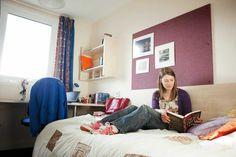 Лучшие советы по поиску жилья в Дублине.